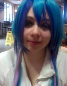 JessicaKittyC's Profile Picture