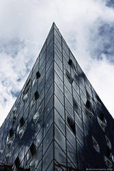 Elbphilharmonie_Hamburg by infiniteFinality