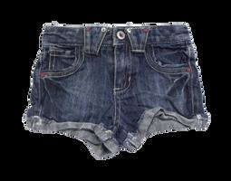 Blue Jeans png by Adagem