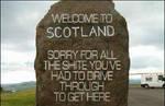 Scotland by smokiebabyhuey