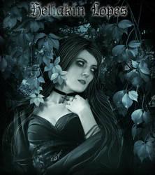 Until Death by Heliakin