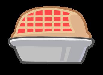 Strawberry Pie's Asset (SSO Ep.3-6) by Makayla20161