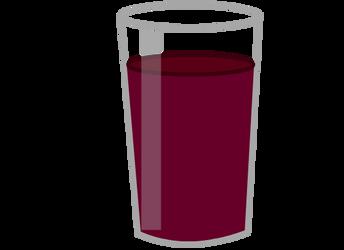Wild Cherry Juice's New Asset (SSO Ep. 3-6) by Makayla20161