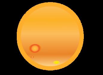Jupiter's New Asset (SSO Ep. 3-7) by Makayla20161