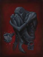 ' The seed ' by pierk
