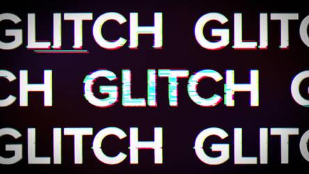 Badass Glitch01 (0-00-01-01) by ZimOby