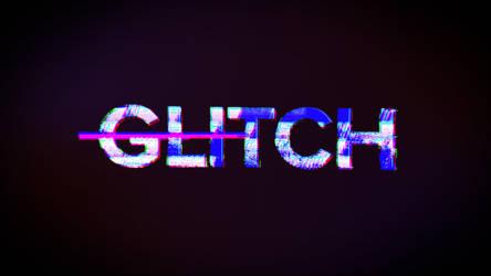 Badass Glitch01 (0-00-00-14) by ZimOby