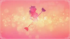 [LoL] Star Guardian Lux (Wallpaper) by PopokuPinguPop90