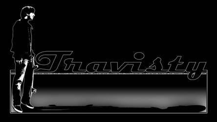 Travisty by TRAVARTS