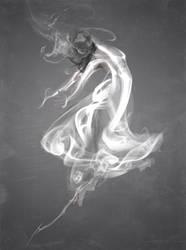 breathe by AyseCole