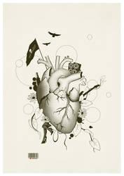 i love design by dp-illustrations