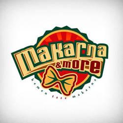 makarna and more by onurerler