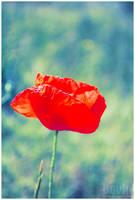 Pastel by dev1n by RedClub