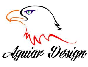 felipeaguiardesign's Profile Picture