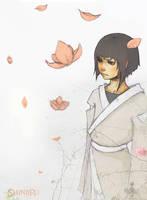 Shinjiru by rabii