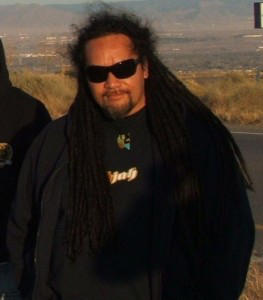 rastanz's Profile Picture
