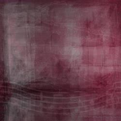 Textura by ColorsAroundMe