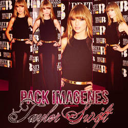 Pack Imagenes Taylor Swift by ColorsAroundMe