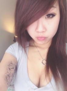jennifuh's Profile Picture