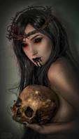 the sacrifice by psychicLexa