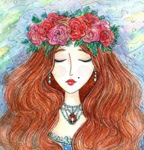 Sophia756's Profile Picture