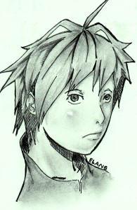 elangilman's Profile Picture