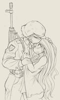 014. Promise by Nestkeeper