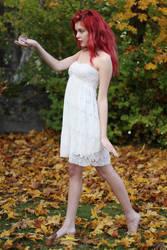 Autumn 7 - stock by Mirish