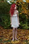 Autumn 8 - stock by Mirish