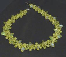 Uranium fruit salad: lightbulb by wombat1138