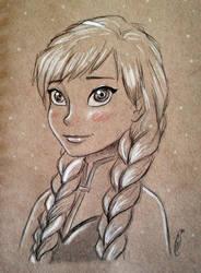 Anna by shmemcat