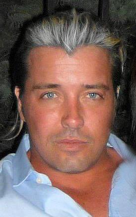 BobbyC1225's Profile Picture