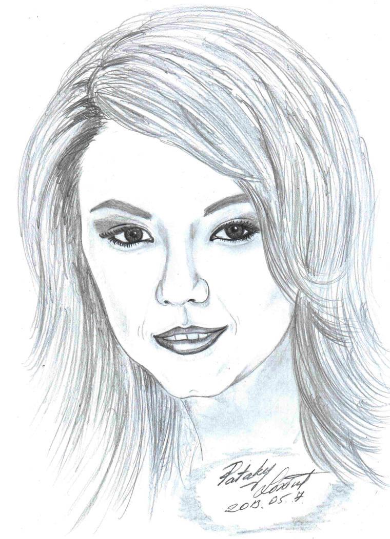 Mackenzie Aladjem born September 11, 2001 (age 17) XXX videos Gillian Barber,Lexi Underwood