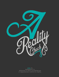 Reality Check by Incorrect-Password