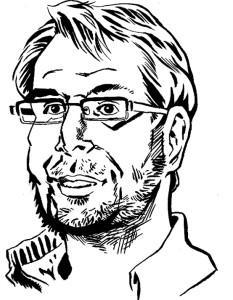 IllustratorErik's Profile Picture
