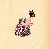 primavera by misspaperclip
