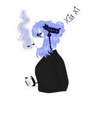 XX by MidnightScare2