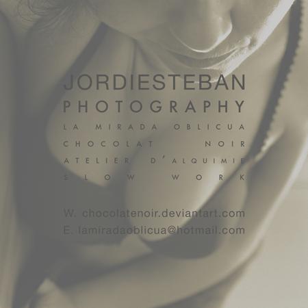 chocolatenoir's Profile Picture