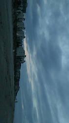 Sky by HeyouPikachu123