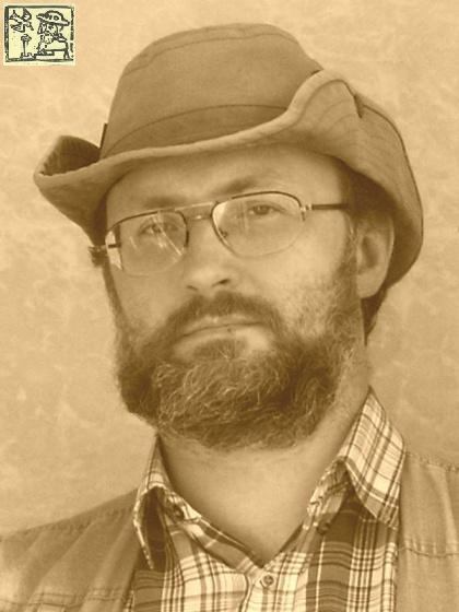 Pietrach's Profile Picture