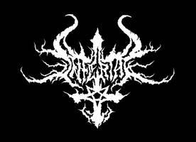 Inferiae Logo by Rabenwacht