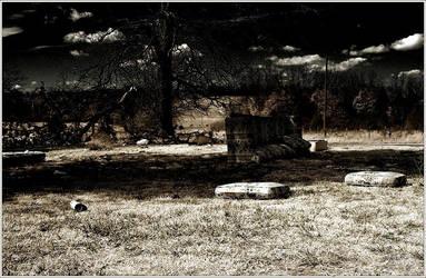 White Trash Epitome. by Smuggler-Of-Mos-Espa