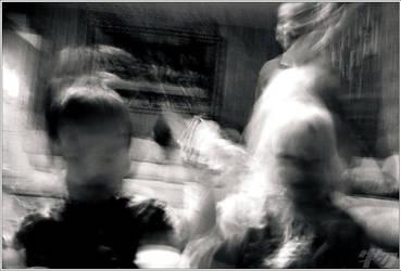 Das Letzte Abendmal. by Smuggler-Of-Mos-Espa
