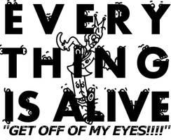 SUM: 26 Googly eyes for all! by Alex-Arrow