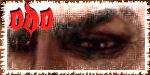 Odo Fan Stamp by BucklesInTheSun
