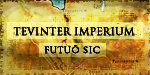 Tevinter Imperium Fan Stamp by BucklesInTheSun