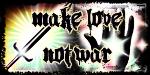 Mage Templar V1 by BucklesInTheSun