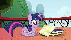Reading a Good Book by ShelltoonTV