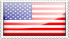 USA stamps by Stamps2