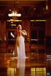 SM - Princess Serenity by Eli-Cosplay